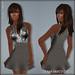 ad-olivia-party-dress
