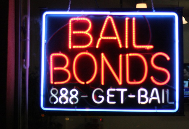 Bail bonds explore san diego shooter s photos on flickr s
