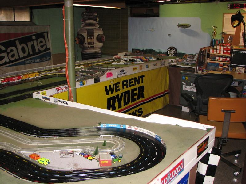 Slot car racing lindenhurst ny : Casino Games Online