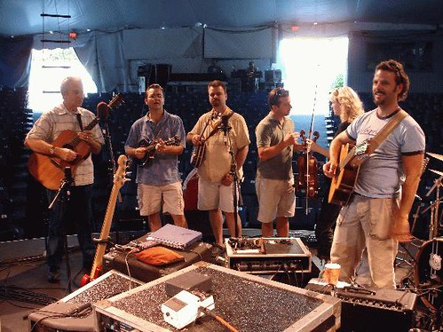 90 | by delmccouryband