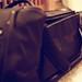 Incase - DSLR and PRod Duffel Bag