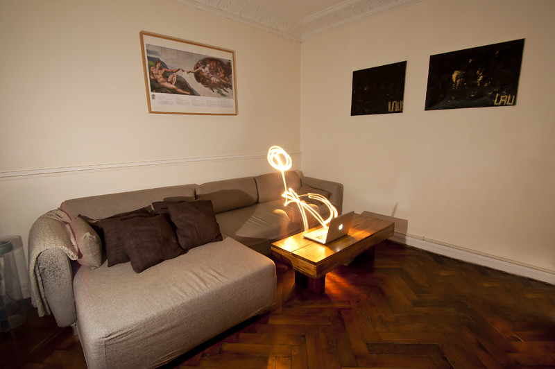 light painting mon site web j 39 ai utilis un flash sb900 en flickr. Black Bedroom Furniture Sets. Home Design Ideas