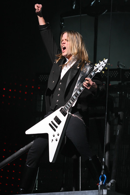 angus clark   trans siberian orchestra flickr   photo