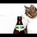 Augustiner unser Bier (7)