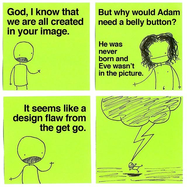 Should Intelligent Design Be Taught In Schools
