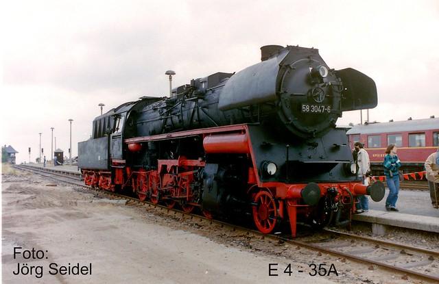 Müglitztalbahn