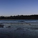 360 Degrees of Monavale at Sunset