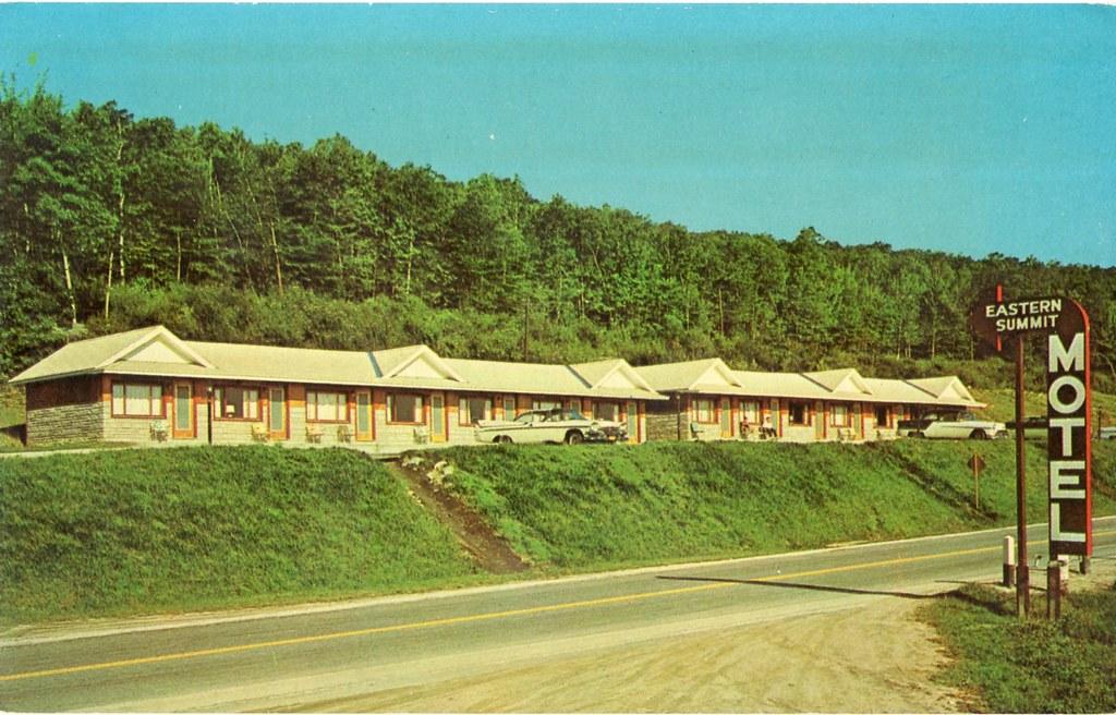 Motel  Eastern Boulevard Montgomery Alabama