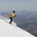 Downhill Skiing - Sugarloaf