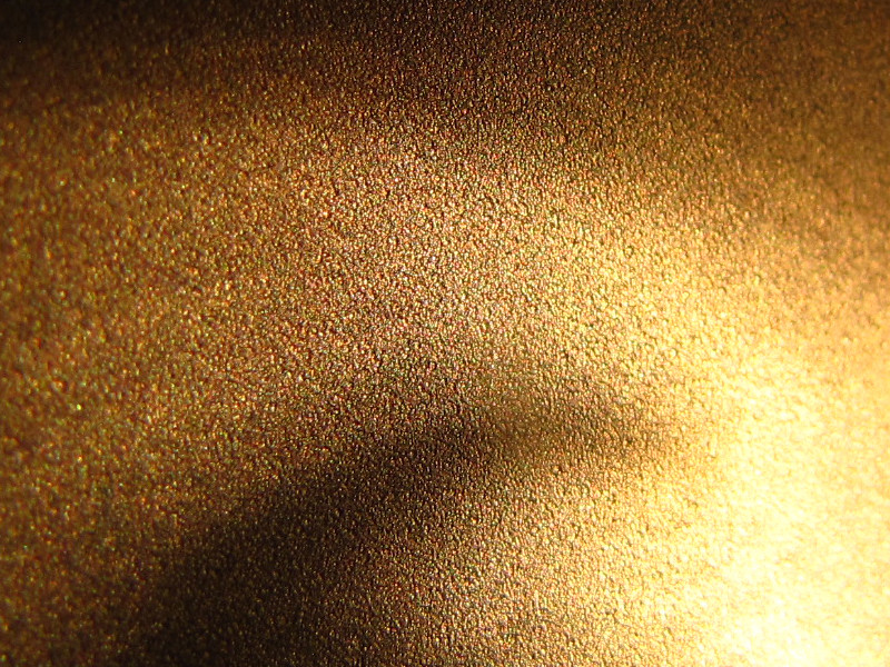 white gold spots photo - photo #31