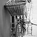 Bikes with Baskets