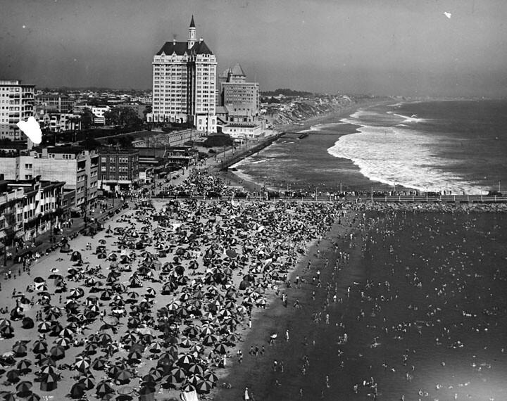 Long Beach Blvd Long Beach Ca
