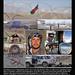 Libecki in Afghanistan 2of14