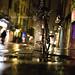 Quanto è bella Milano di Notte !