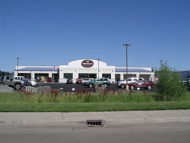 Murdoch S Ranch Home Supply Greeley Co