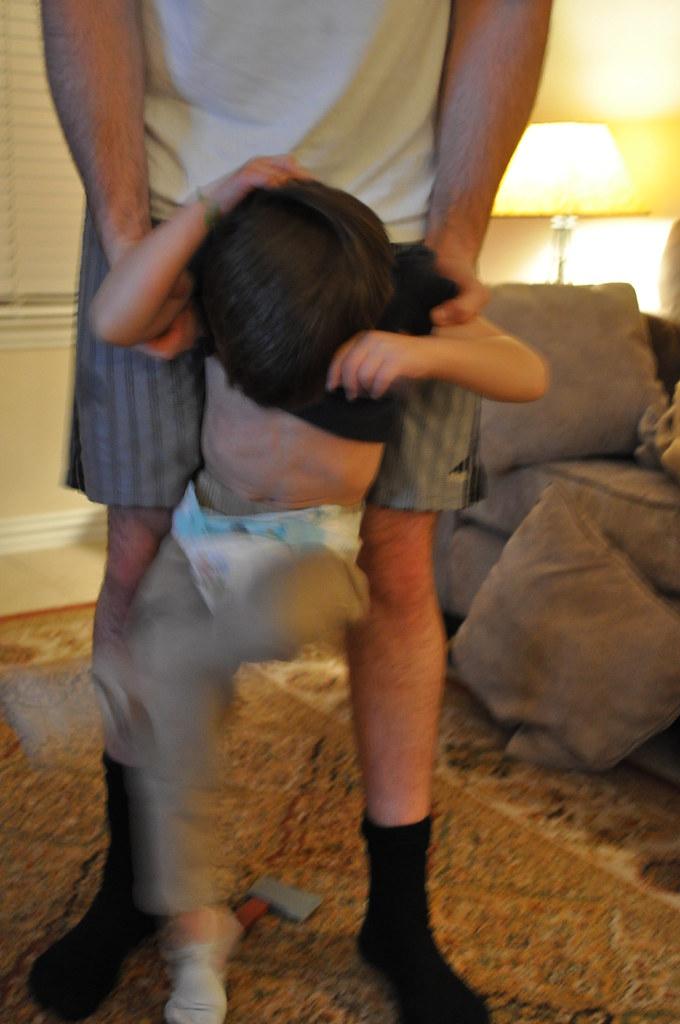 diaper boys