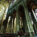 Catedral de Amiens (France) Panorama13 copia r