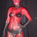 devils night 06