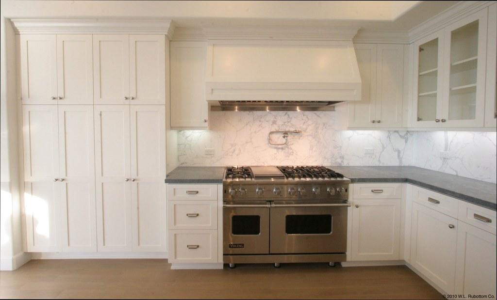 Image Result For Kitchen Cabinet Handles Brushed Nickel