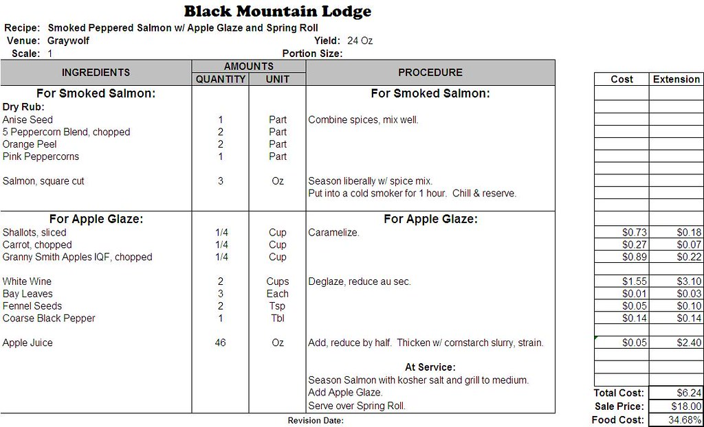 Spec Sheet On  Arctic Cat  Z