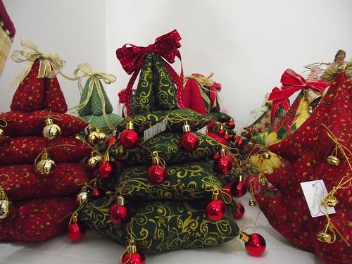 arvore de natal em patchwork flickr photo sharing. Black Bedroom Furniture Sets. Home Design Ideas