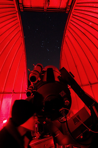 Observing Orion | by Kevin's Stuff