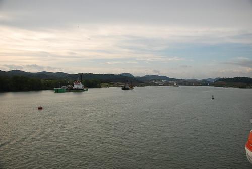 Pro Build Panama City Beach