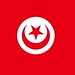 Revolution de jasmin : Smiley Tunisien   . TUNISIAN SMILEY