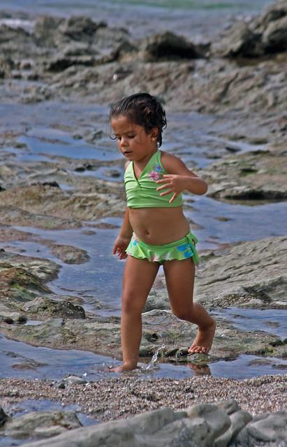 Costa Rican Beach Resorts Near San Jose