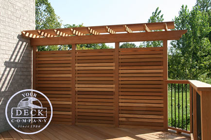 Screens 351 A Kayu Screen This Is A Beautiful Hardwood