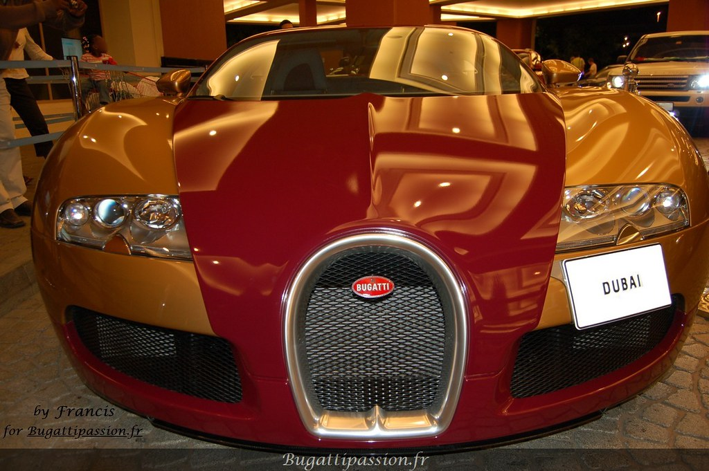 bugatti veyron white gold bugatti veyron in white gold bugatti veyron in white gold 1 bugatti. Black Bedroom Furniture Sets. Home Design Ideas