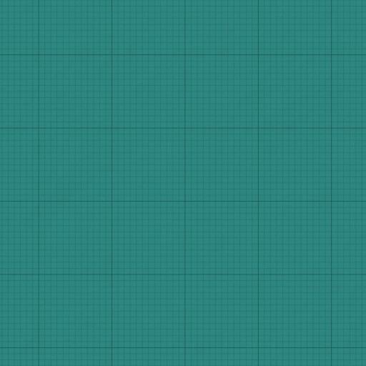 webtreats seamless web background soft teal paper 4