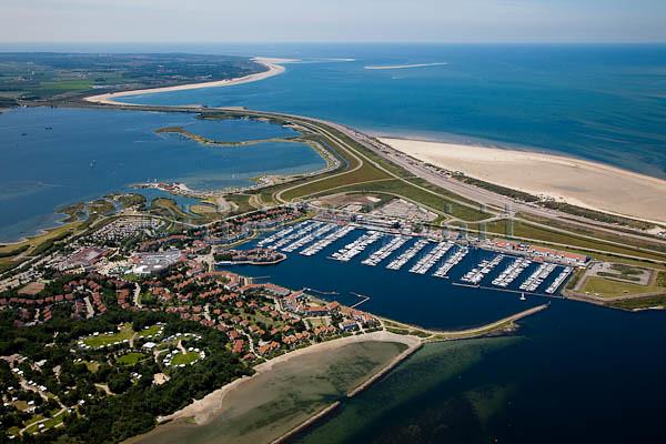 Sms 20090612 nederland zuid holland ouddorp for Port zelande map