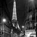 Paris, France november 2010 DSC_0088