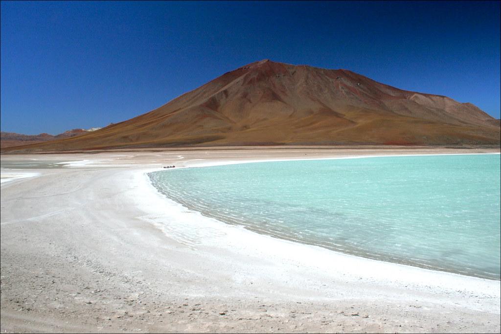 20071103 Laguna Blanca, Bolivia 004   Gary Koutsoubis   Flickr  20071103 Laguna...