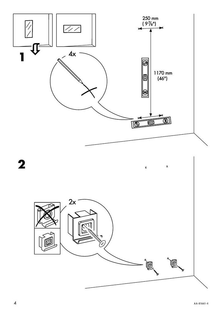 Assembly Instructions For Catalina Full Room Saver Bed