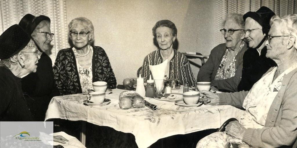 Nellie Rae S Kitchen Revere Pa Menu