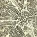 1888 - City centre
