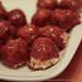 18Reasons_CookieSwap-13