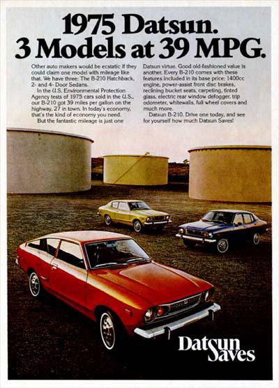 Ford Car Dealership Flagstaff Arizona