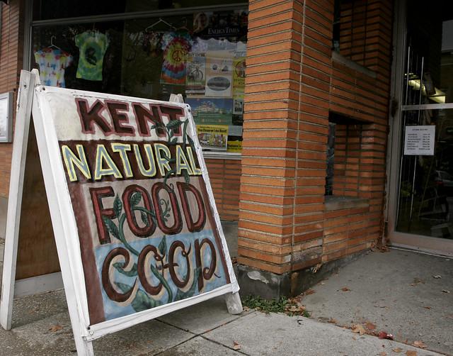 Natural Health Kent Island
