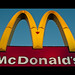 The Curse of the Golden Arches