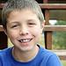 Jacob Age 9