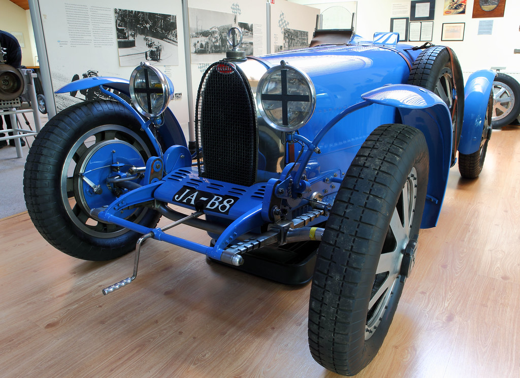 bugatti type 35 r grand prix unsupercharged c1928 flickr. Black Bedroom Furniture Sets. Home Design Ideas