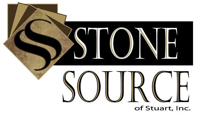 Stone Source Logo Stone Source Logo This Image Was