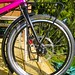 bft front wheel