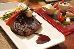 Black-Rock-Steak-Seafood-Sheraton_14-36_Dining_Sean-Hower_84
