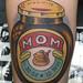marmite mom