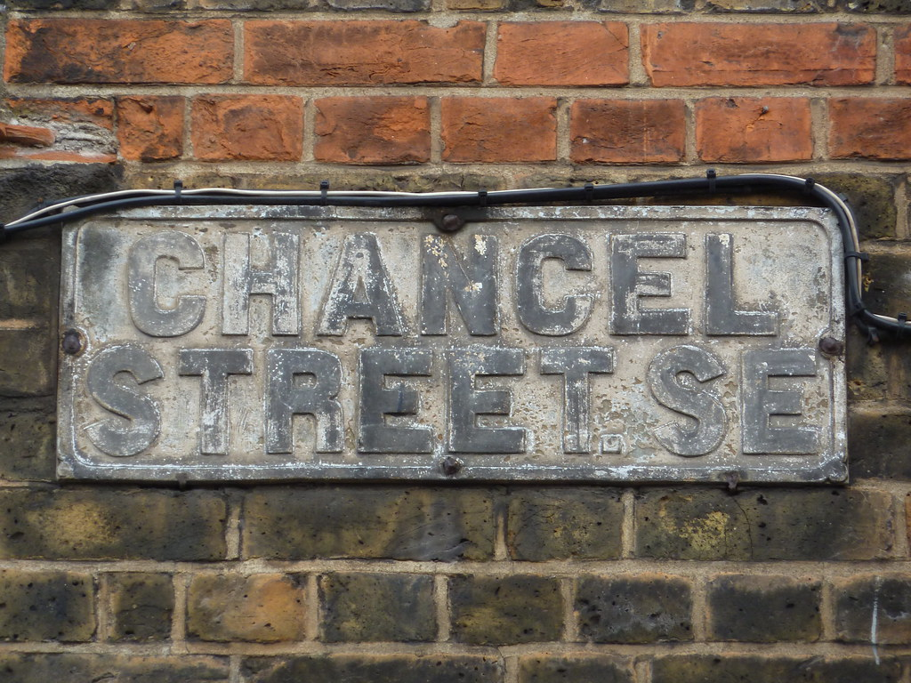 Street Sign, Chancel Street, Se1  Street Sign Chancel. Fraternity Signs. Gold Signs Of Stroke. Bipolar Signs Of Stroke. Free Clipart Signs Of Stroke. Brain Signs. Irritated Signs. Blue Kitchen Signs Of Stroke. Cure Diabetes Signs