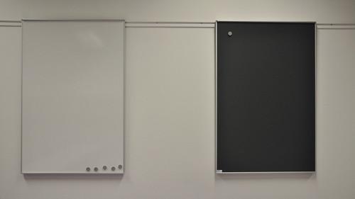 in der schule schwarz weiss denken uwe bechmann flickr. Black Bedroom Furniture Sets. Home Design Ideas